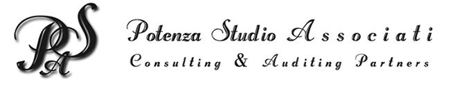 logo-potenza